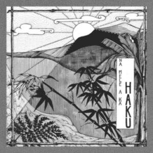 Haku cover