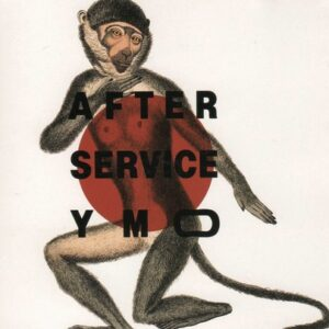 YMO after service