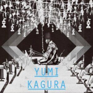 Yumi Kagura
